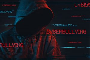 The Anti-Cyberbullying Movement That Is Spreading Like Wildfire