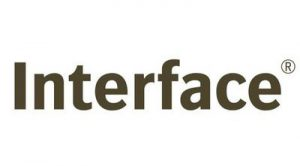 Former Interface CEO fires back with $10 million lawsuit